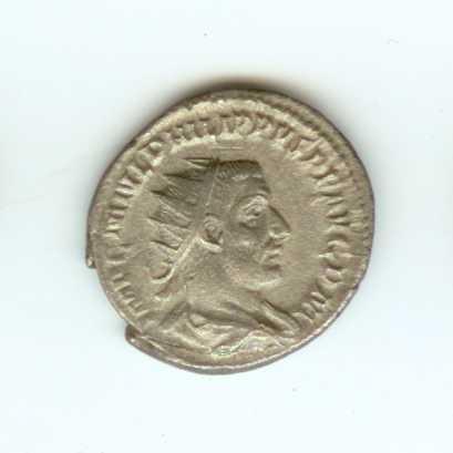 Antoninian