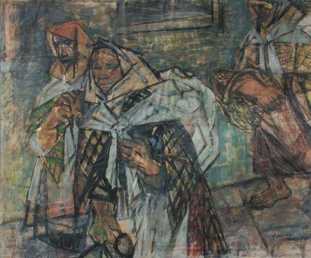 Tadeusz ŁAKOMSKI