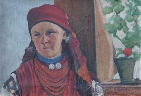 Karol KOSTYRKA