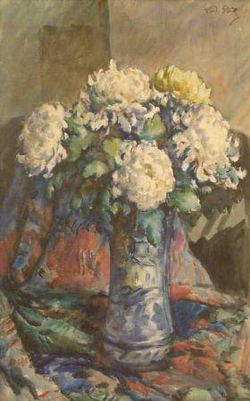 Teodor GROTT