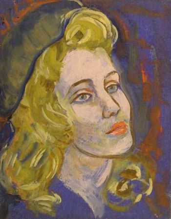 Stanisława BOCZAROWSKA