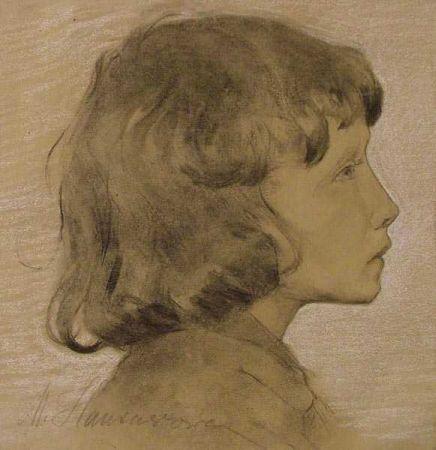 Maria HAUSNEROWA