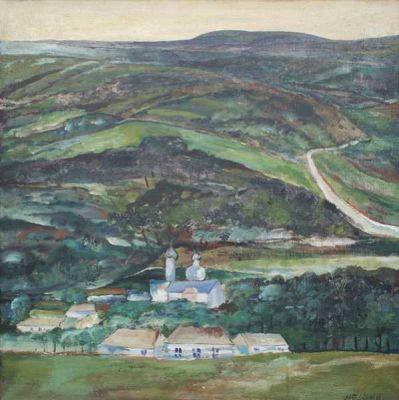 Henryk RACHFALSKI