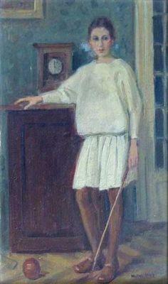 Helena LANG