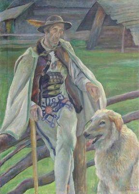 Henryk PLICH