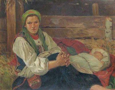 Wincenty WODZINOWSKI