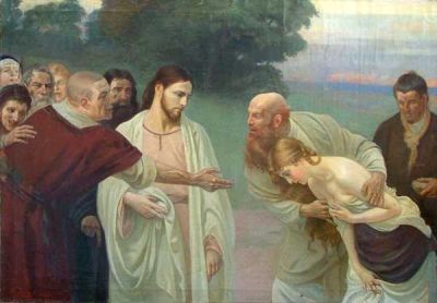 Józef UNIERZYSKI