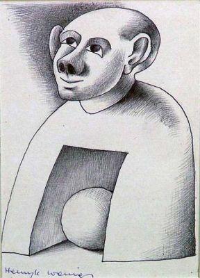 Henryk WANIEK