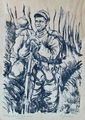 Franciszek Adam JAŹWIECKI
