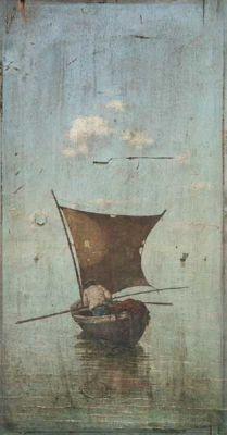 V. CAPESSIERO