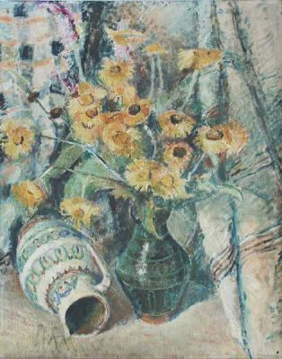 Jerzy BANDURA