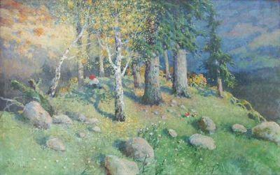 Edmund CIECZKIEWICZ