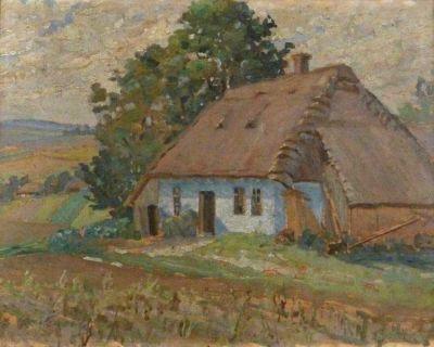 Roman Antoni BREITENWALD