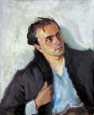Andrzej STOPKA