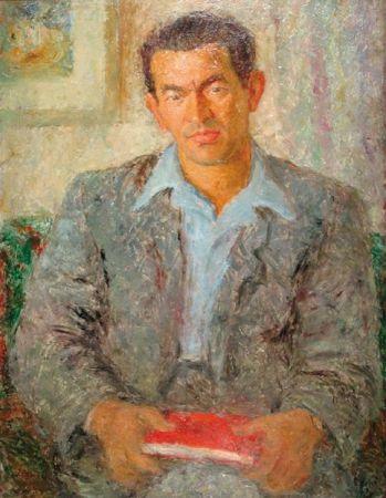 Marcin FILIPEK