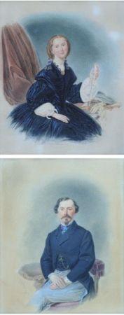 Stanisław MARSZAŁKIEWICZ