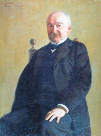Kazimierz POCHWALSKI