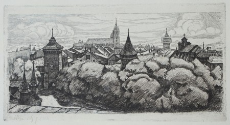 Jan WOJNARSKI