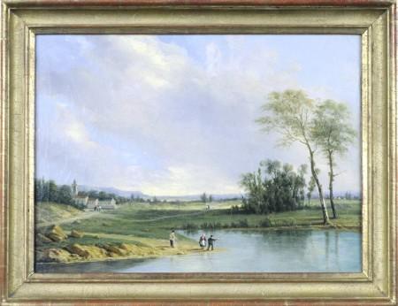 H. GULON