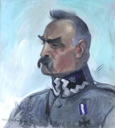 Tadeusz PRUSZKOWSKI