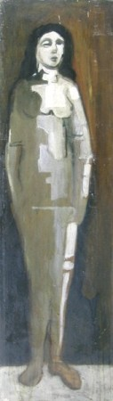 Zdzisław PABISIAK