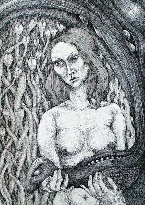 Marzena ABLEWSKA-LECH