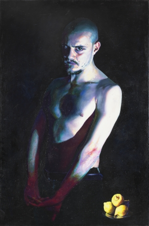 Piotr STAROŚCIC