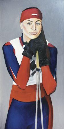 Katarzyna STRYSZOWSKA