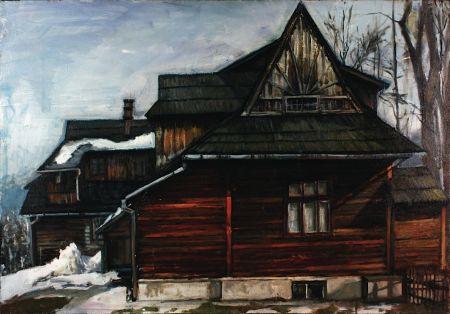 Bartłomiej RADOSZ