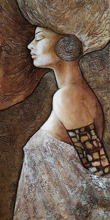Joanna MISZTAL