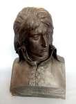 Popiersie - Napoleon Bonaparte