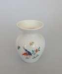 Wazonik porcelanowy Miśnia