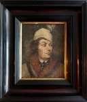 Tadeusz Kościuszko - portret