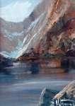 Tatry - Morskie Oko