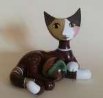 Figurka porcelanowa Goebel