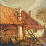 Dorota ADAMIEC Z Zakopanego