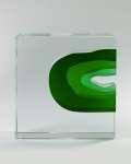 Witold ŚLIWIŃSKI Green Mile