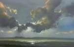 Marian MICHALIK Chmury