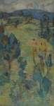 Jan ŚWIDERSKI Babiogórskie przestrzenie