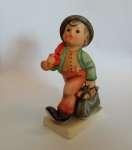 Figurka porcelanowa Goebel Hummel