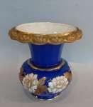 Wazon porcelanowy Rosenthal