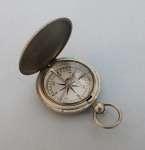 Kompas Keuffel & Esser Co.