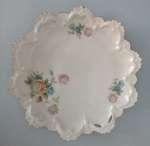 Paterka porcelanowa