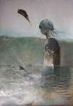 Agnieszka ŻMUDZIŃSKA Donna wodna