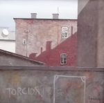 Joanna FURGALIŃSKA Torcida