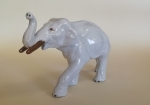 Figurka porcelanowa Steatyt