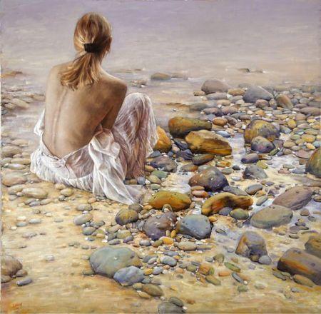 Plaża marzeń
