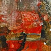 Renata Bonczar - Malarstwo
